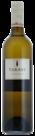 Tarani-Sauvignon-Blanc