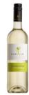 Rafale-Chardonnay