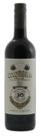 Colombelle-Sélection-Rouge
