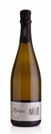 Crémant d'Alsace Blanc de Blancs Extra Brut