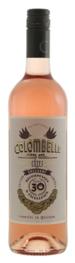 Colombelle Sélection Rosé
