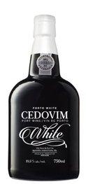 Cedovim - White Port