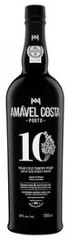 Amável Costa - Tawny Port 10 years old