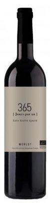 365 J. Merlot