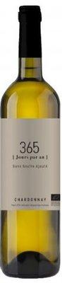365 J. Chardonnay