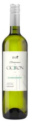 Renaissance Ciceron  Chardonnay