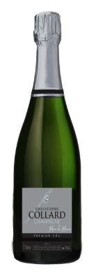 Champagne - Blanc de Blancs Premier Cru
