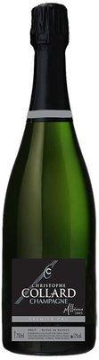 Champagne - Millésime 2008