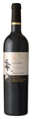 """Le Baron Pinot Noir VII """"Lacrobate"""" I.G.P PAYS D'OC"""