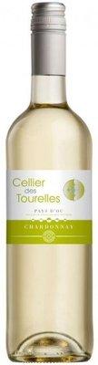 Cellier des Tourelles Chardonnay