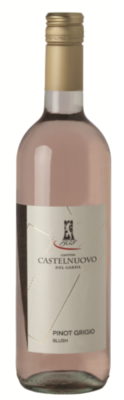 Pinot Grigio Blush IGT