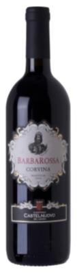 Barbarossa Corvina Veneto IGT