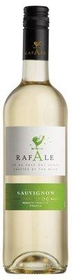 Rafale Sauvignon Blanc Pays D'OC