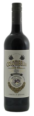 Colombelle Sélection Rouge