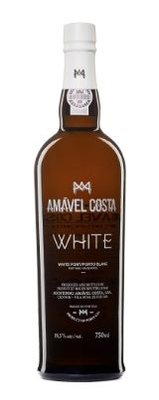 Port White - Amável Costa