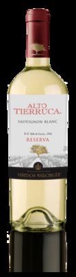 Alto Tierruca Reserva Sauvignon Blanc