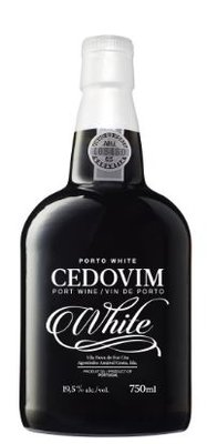 Cedovim - White Port
