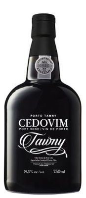 Cedovim - Tawny Port