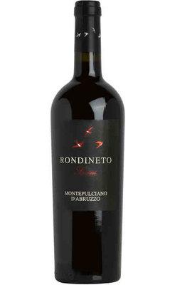 Rondineto Montepulciano d'Abruzzo DOC