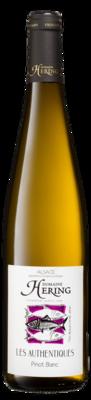 """Pinot Blanc """"Les Authentiques"""""""