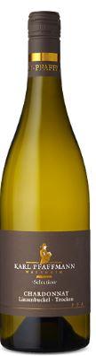 Chardonnay trocken Linzenbuckel Sélection