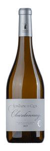 Chardonnay - IGP Vaucluse