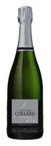 Champagne Collard Blanc de Blanc 1er Cru