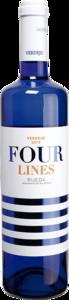 Four Lines Verdejo
