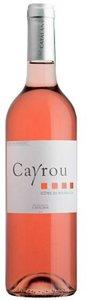 Cayrou Rosé