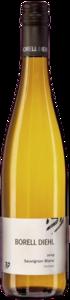 Sauvignon Blanc trocken