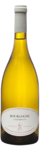 Chardonnay Coste Caumartin
