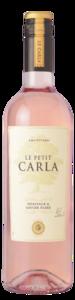 Le Petit Carla Rosé