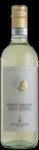 Pinot Grigio Castelnuovo del Garda