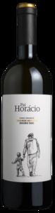 Pai Horacio Grande Reserva Branco - Vinilourenco