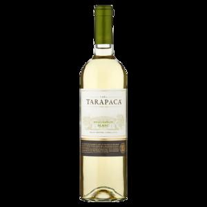 Tarapaca  Sauvignon Blanc