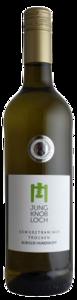 Gewürztraminer Spätlese trocken - Weingut Jung & Knobloch