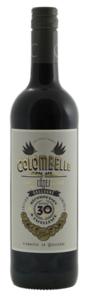 Colombelle Sélection Rouge - Plaimont