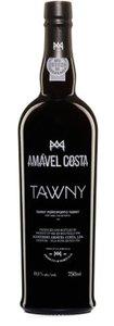 Port Tawny - Amável Costa