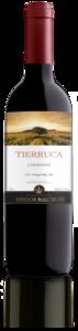 Carmenère Tierruca Classic