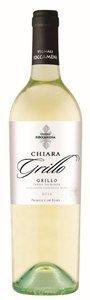 Grillo Chiara IGT Sicilia - Agricole Selvi