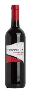Tertulia Montepulciano d'Abruzzo DOC - Savini
